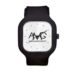 AMG Management Sport Watch