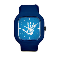 High Five Sport Watch