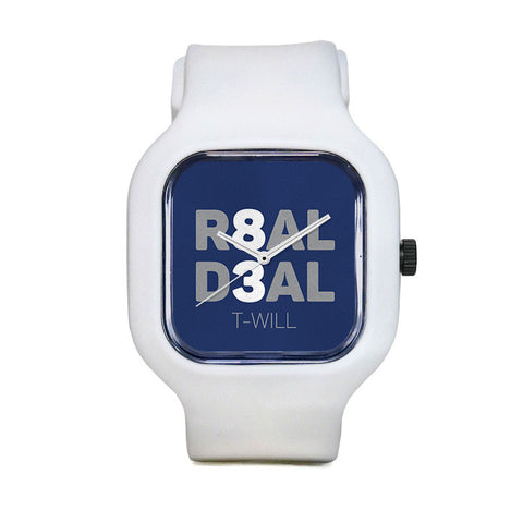 Real Deal Sport Watch