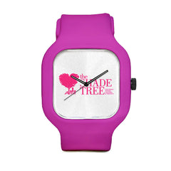 The Original Shade Tree Sport Watch