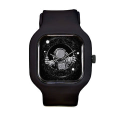 BlackHole Sport Watch