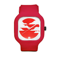 Go West Sport Watch