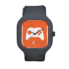 Control Your Game Sport Watch