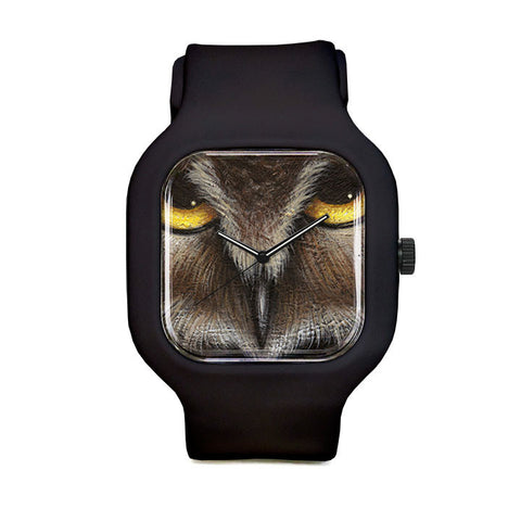 Owl Sport Watch