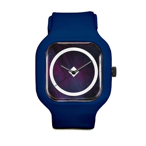 Galactic Sport Watch