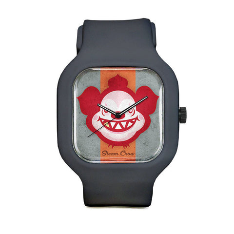 ClownBite Sport Watch
