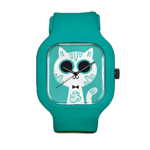 Cat Sport Watch