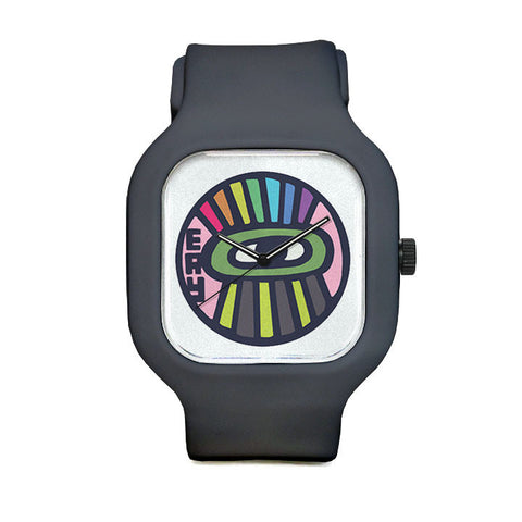 Logo Sport Watch