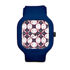 Bunny Scope Sport Watch