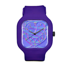 Dizzy Izzy Sport Watch