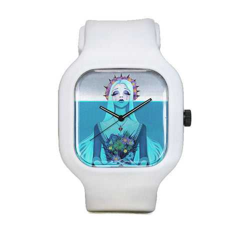 Ophelia Sport Watch