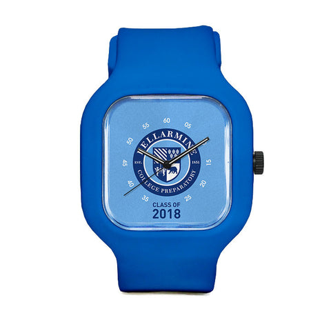 Class of 2018 Sport Watch
