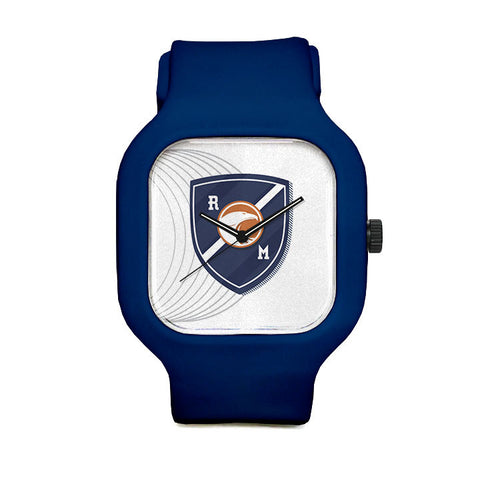Montreal Royal Sport Watch