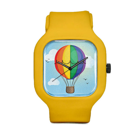 Unity Balloon Sport Watch