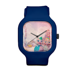 Hoppy Hour Sport Watch