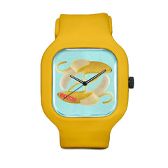 Nanners Sport Watch