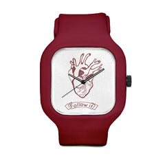 Follow It Sport Watch