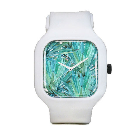 Agave Sport Watch