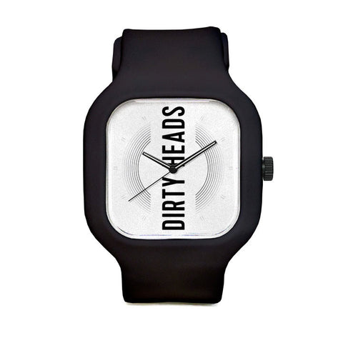 Dirty Heads Sound Sport Watch