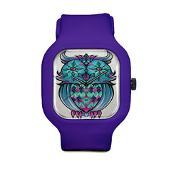 Chrysalis Sport Watch