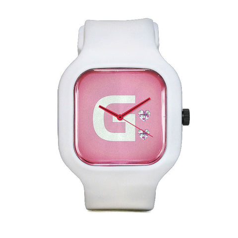 GFit Valentine Sport Watch