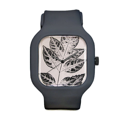 Botanica Sport Watch