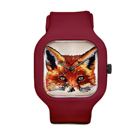 Fox Sport Watch