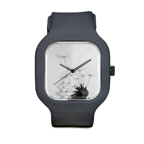 The Wish Sport Watch
