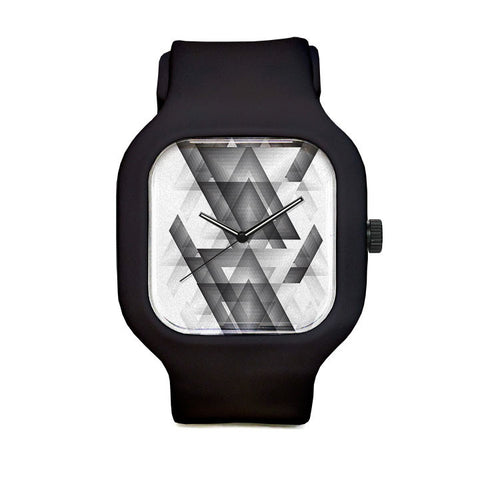 Trianglism Sport Watch