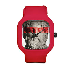 Blind Zeus Sport Watch