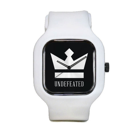 G2G Crown Undefeated Sport Watch