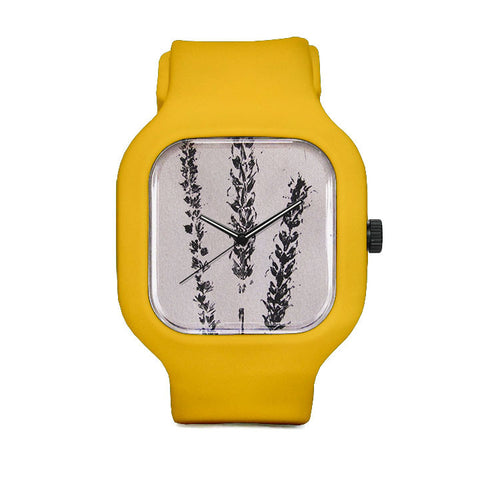 Grass Sport Watch