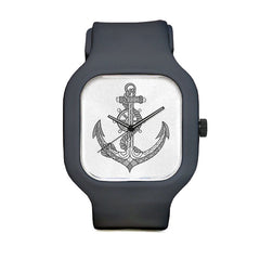Anchor Sport Watch