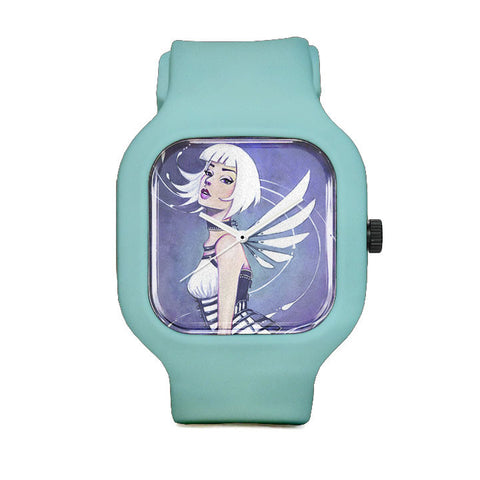 Sue 2.0 Sport Watch
