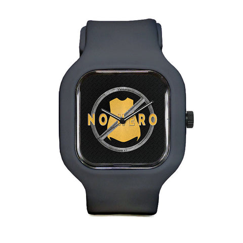 NoHero Sport Watch