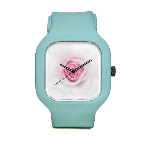 Innocent Paradise Flower Sport Watch