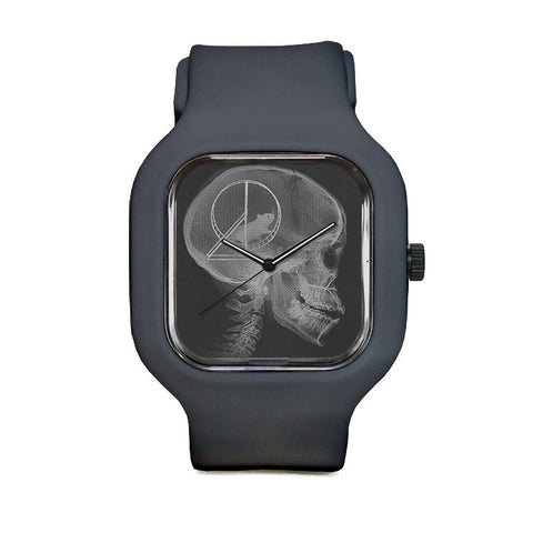 HamsterHeadscan Sport Watch