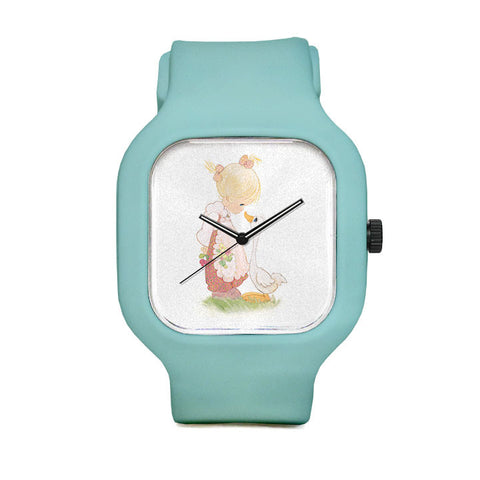 Make a Joyful Noise Sport Watch