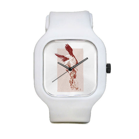 Beg Sport Watch
