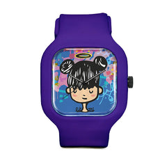 Angel Sport Watch