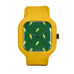 Corn Sport Watch