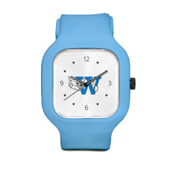 Dot to Dot Sport Watch