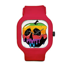 Toxic Apple Sport Watch