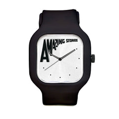 Amazing Stories Sport Watch