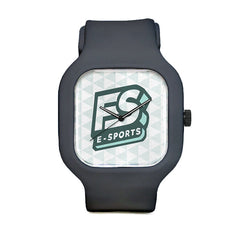 FS Angles Sport Watch