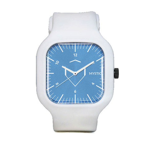 Mystic Alt Sport Watch