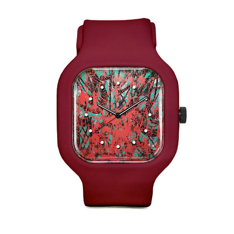 Abstract 87 Sport Watch