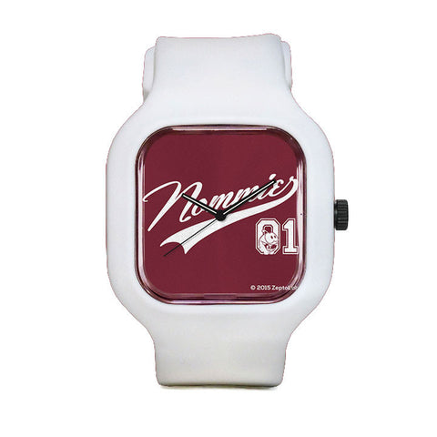Varsity Nommies Sport Watch