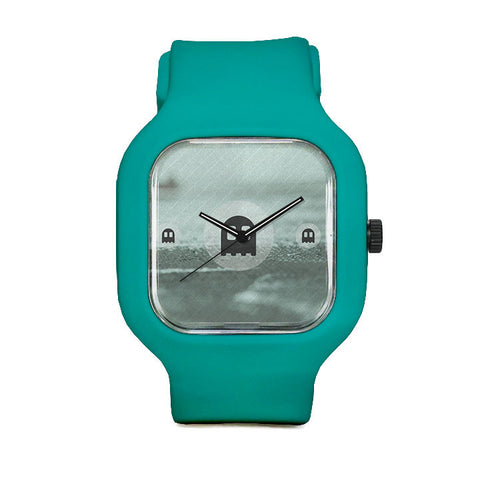Ghostly 1 Sport Watch