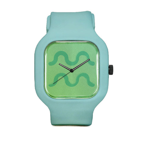 Aquarius Sport Watch